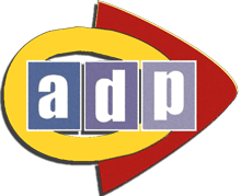 ADP little